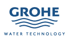 www.grohe.nl